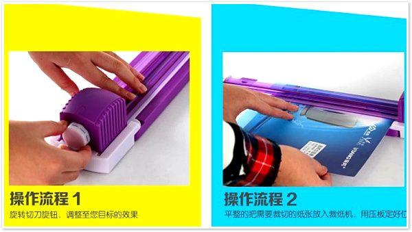 gaiola máquina baratos, compre máquina projetos do laço bordado de qualidade diretamente de fornecedores chineses de torneiro mecânico.