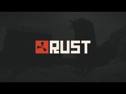 awesome Developer of PC survival recreation 'Rust' shrugs off $four million in returns prefer it's nothing