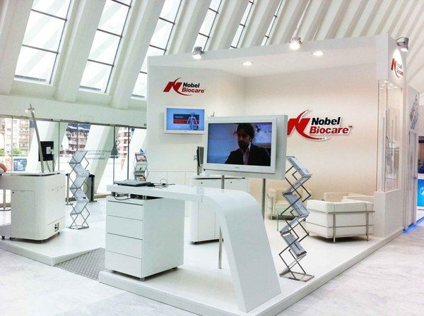 Small Exhibition Stand Jobs : Images about small stands on pinterest bespoke