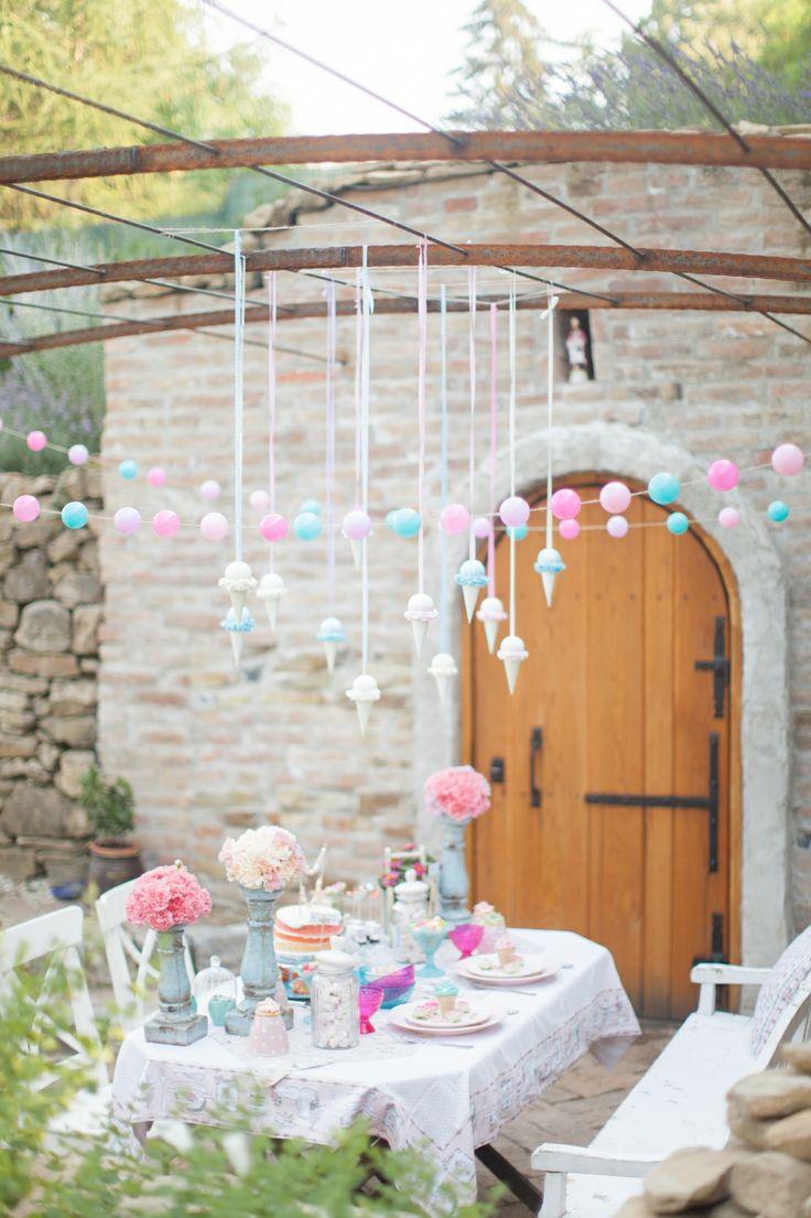 Atelier Papaver, photo: peterandveronika.com