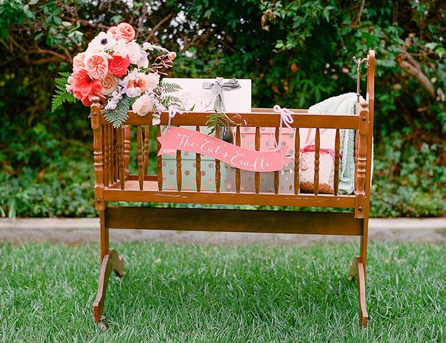 64 best baby shower gift table images on pinterest baby shower