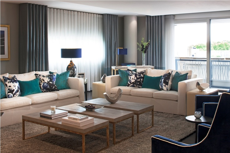 The 84 Best Images About Interiors The Studio Harrods On Pinterest Harrods London And North