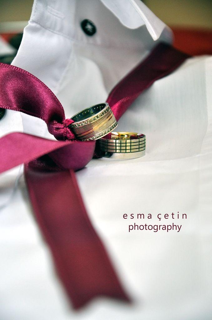 Turkey-Yalova-İstanbul-Kocaeli-Bursa Nişan çekimleri Rings Wedding ceremony...