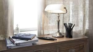 Afbeeldingsresultaat voor witte lampen glas