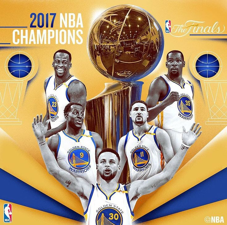 Warriors Record Without Stephen Curry 2017: 25+ Best Ideas About NBA On Pinterest