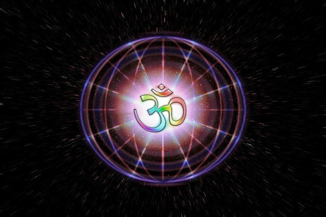 "Insight State on Twitter: ""Om #Asatoma Sadgamaya Mantra - Mantra of Peace https://t.co/Metl9HyH4B https://t.co/gVe7XGxbh7"""