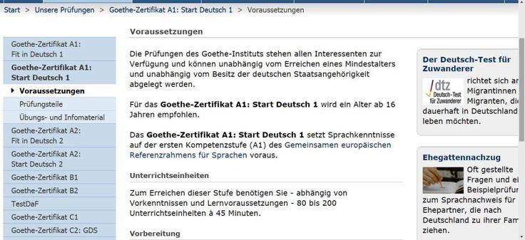The 9 best 9 DL SCHUELER Ar-scha images on Pinterest   Learn german ...