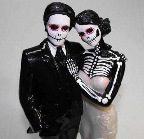 http://farahzulkifly.files.wordpress.com/2012/09/halloween-costume-7.jpg