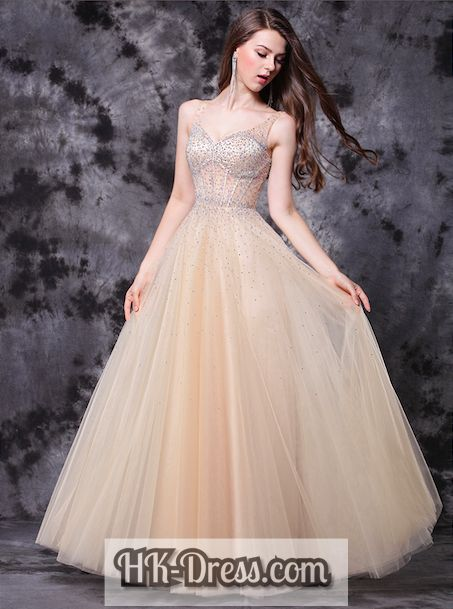 Wedding Dress Best Evening Dress/ Prom/ Gown Online Shop! Custom Made available! High Quality but cheap! HK-Dress.com