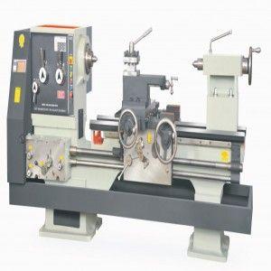 Vivek Machine Tools