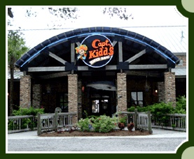 Capt Kidds Seafood Buffet Destin Fl Sorry You Closed Miss Your Food Favorite Restaurants Pinterest Florida And Travel
