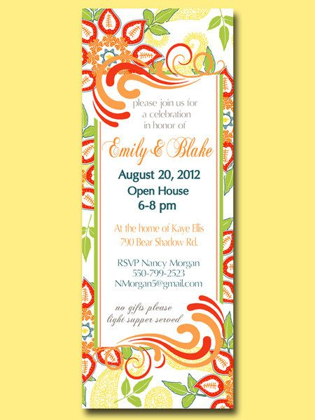 12 best Invites images on Pinterest Invites, Invitations and - best of free invitation templates for retirement party