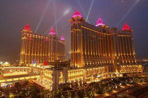 Win casino macau owners manual