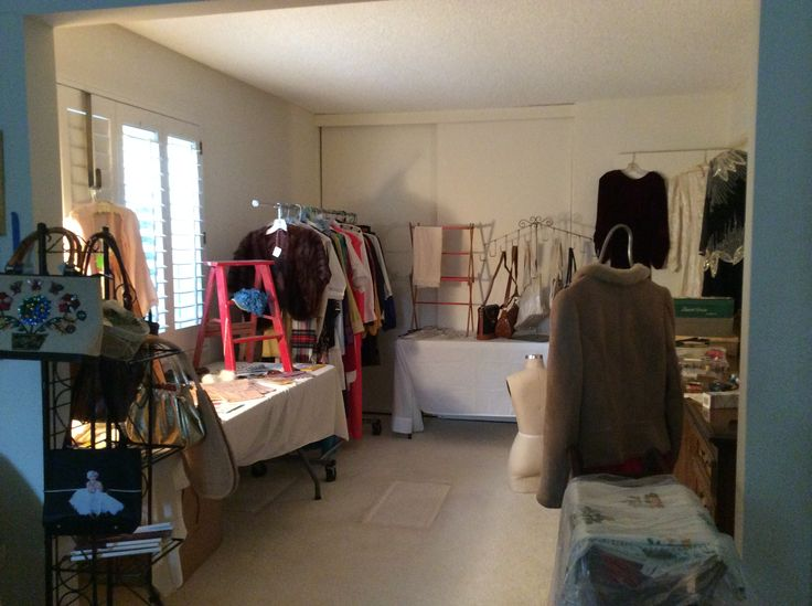 Thousand Oaks April 2015 Estate Sales By Glenda Pinterest