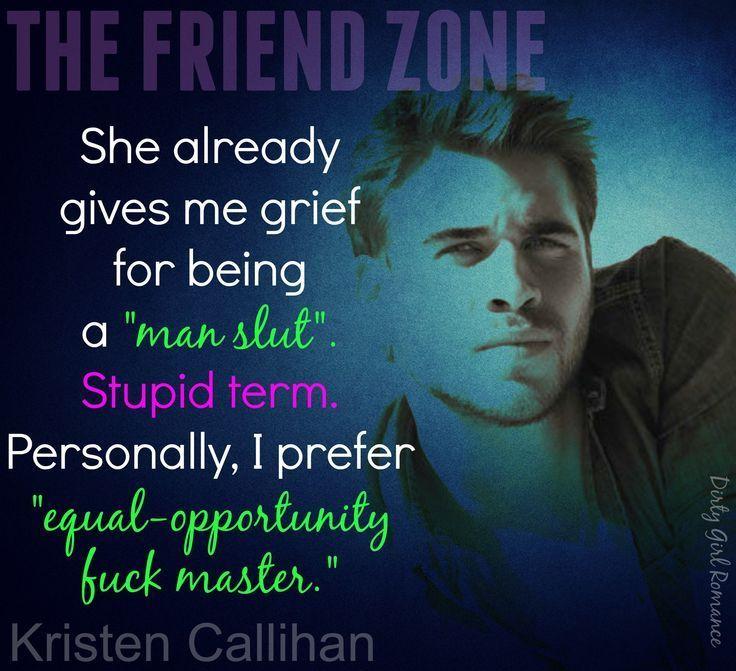 the friend zone kristen callihan epub to pdf