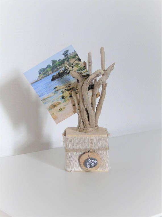 68 best Bord de mer images on Pinterest Beach cottages, Beach