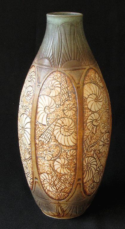 Carved porcelain pottery pixshark images