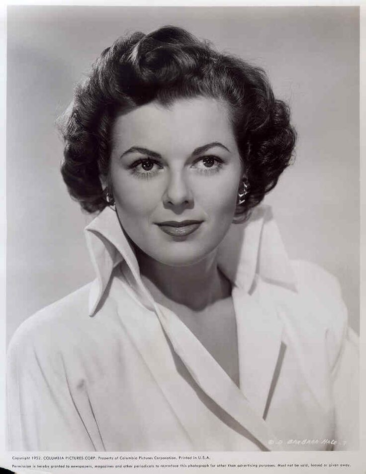 """Happy Birthday 91st Barbara Hale! Barbara Hale Was Born April 18, 1922 And Is Best Known For Playing Della Street On The Old Popular Show """"Perry Mason"""" This Is A Shout Out For The Best Personal Secretary Of All Time. {Yes, She Is Still Alive}"""