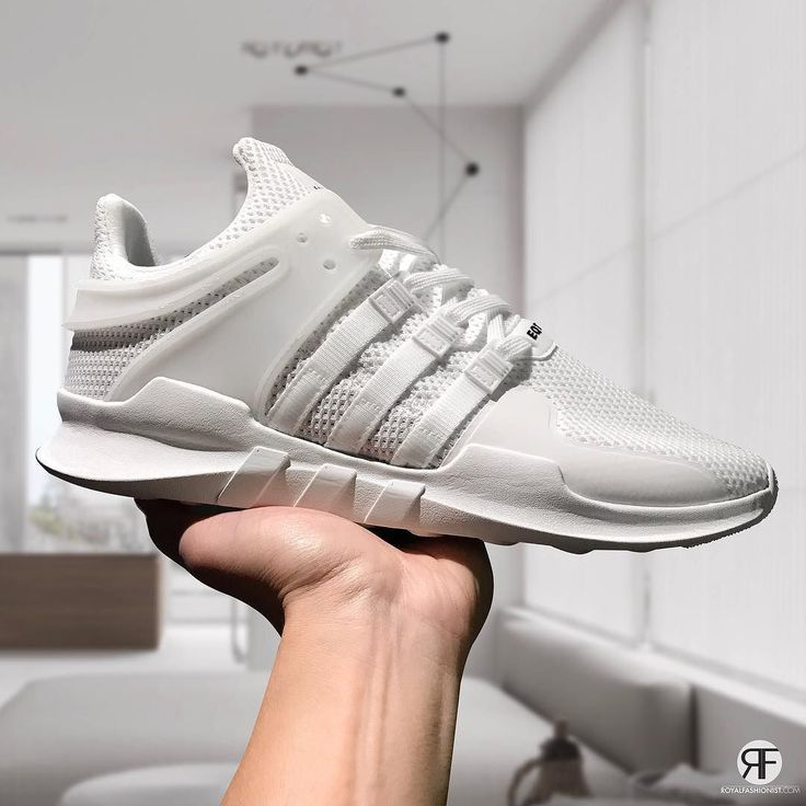 @adidas #adidaseqt what do you think? http://ift.tt