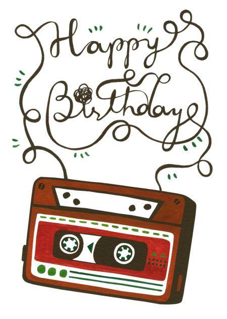 Hoy es mi cumpleaños! Muchas felicidades a todos los que cumplen hoy, que tengáis un feliz día.Escrito por Celia Kiiro. ;) ///Today is my birthday!!! Congratulations to all that compliment them today, may you have a happy day. Written by Celia Kiiro. ;)