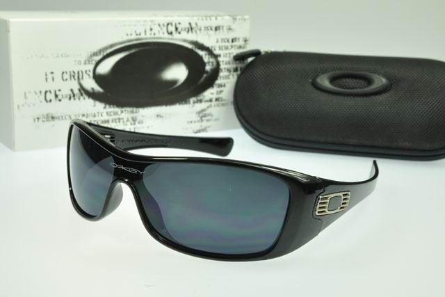 Oakley Antix Quality A Cheap Sunglasses Outlet 6069 [Oakley Cheap Antix 6069] - $26.00 : Oakley Outlet