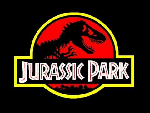 Jurassic Park Theme by John Williams. John Williams seems to instinctively know how to capture the emotion of a film, and this piece proves it. To see dinosaurs on film this way made me want to cry--my childhood dream had come true. This music completely expresses how I felt the first time I saw the dinosaurs in Jurassic Park. I still get chills when the music swells to a crescendo and the choir comes in.  I love this piece so much I learned how to play it on the piano.