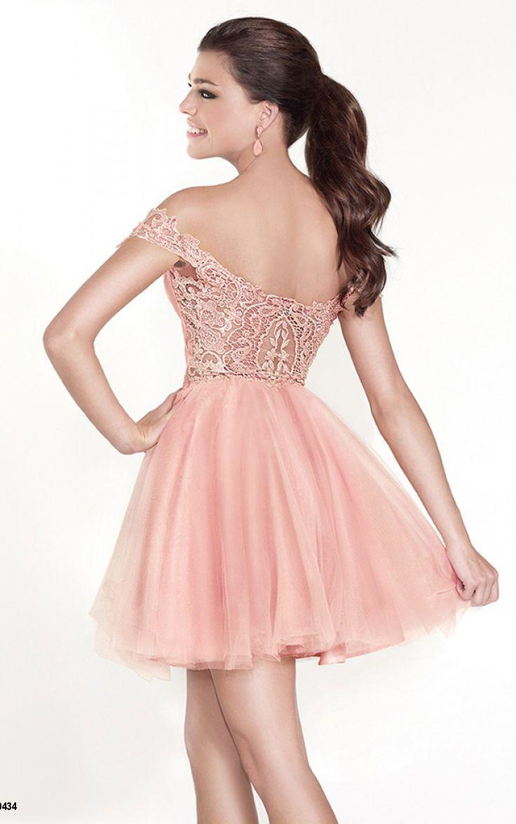 253 besten Pretty Prom Dresses Bilder auf Pinterest   Abendkleid ...
