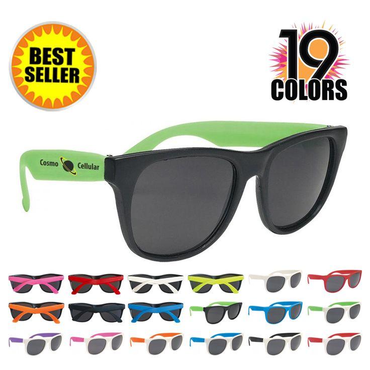 Best Custom Wedding Sunglasses Weddingsunglasses Customsunglasses Partysunglasses