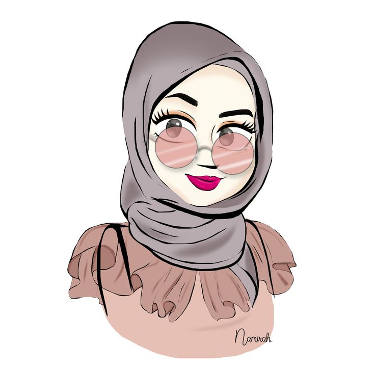 I love dressing up. It's the best part of being a girl, I think. . .. . . . . . #namirahsketches #illustration #fashiondesign #fashionillustrator #fashion #artdesign #malaysian #malaysianartist #instaart #fashionillustrator #digitalart #sketches #senilukis #lukisandigital #fesyen #instagrammers #freelancer #freelancefashionillustrator #lifestyle #hijabista #dailyart #adobephotoshop
