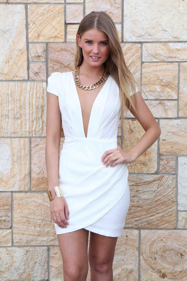 White-Party-Dresses-Ideas-