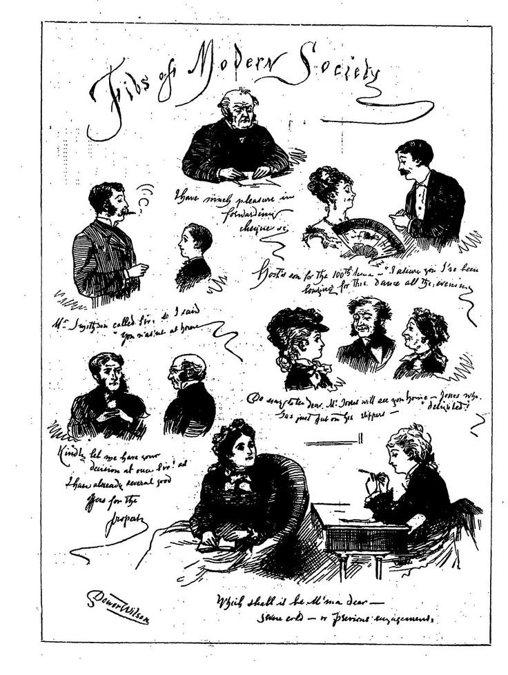 October 18 1879
