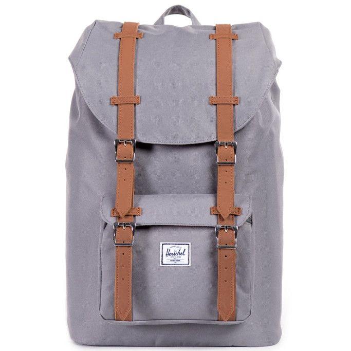 1000 ideas about herschel backpack sale on pinterest herschel backpack herschel and herschel. Black Bedroom Furniture Sets. Home Design Ideas