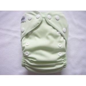 Sunbaby diapers $108 for 24.