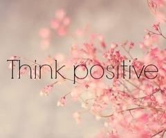 Always...<3