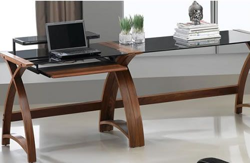 Computer Desks. Home Office Furniture. Office Furniture Uk