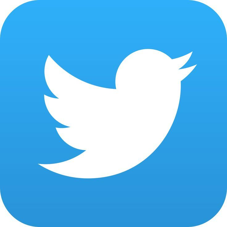 Follow us on Twitter for ClearView's latest news, updates and services