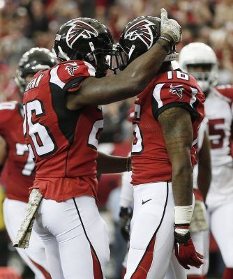 Arizona Cardinals head coach Bruce Arians said after the game against the Atlanta Falcons that sickle cell-caused issues have returned for John Brown.http://www.meganmedicalpt.com/index.html
