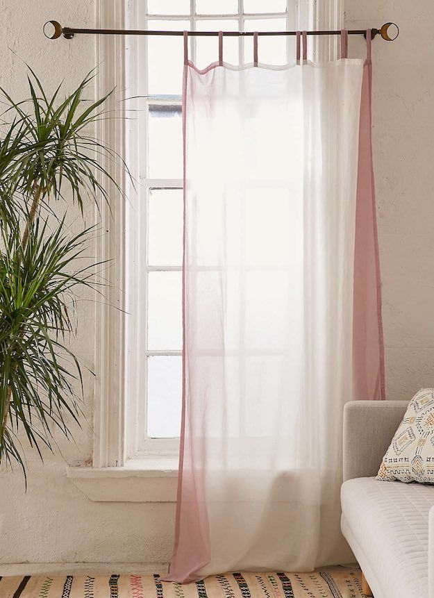67 Best Dorm Room Ideas Inspirations Images On Pinterest