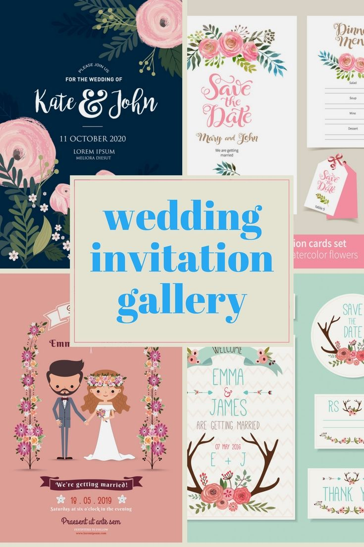 fabulous wedding invitation cards design online for your personal memorable wedding ceremony