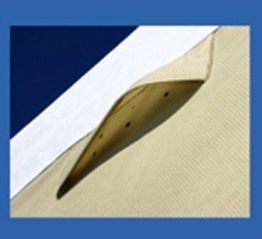 """MakariosRV.com - ADCO Designer Series Class A Motorhome Cover 34' 1"""" - 37' 32826, $408.88 (http://www.makariosrv.com/adco-designer-series-class-a-motorhome-cover-34-1-37-32826/)"""