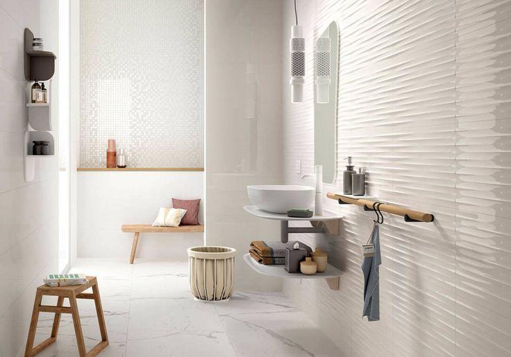 30 best Inspiration Déco Salle de Bain images on Pinterest - küchen quelle gewinnspiel