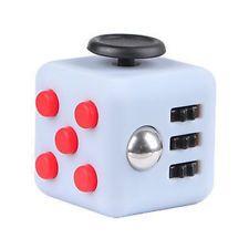 [$8.95 save 31%] FIDGET CUBE DESK TOY STRESS ANXIETY RELIEF FOCUS PUZZLE ADULT ADHD AUTISM THERPY #LavaHot http://www.lavahotdeals.com/us/cheap/fidget-cube-desk-toy-stress-anxiety-relief-focus/183984?utm_source=pinterest&utm_medium=rss&utm_campaign=at_lavahotdealsus