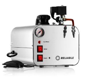 Reliable i500A Stainless-Steel 2/3-Gallon Jewelry Steam Cleaner  http://electmejewellery.com/jewelry/reliable-i500a-stainlesssteel-23gallon-jewelry-steam-cleaner-com/
