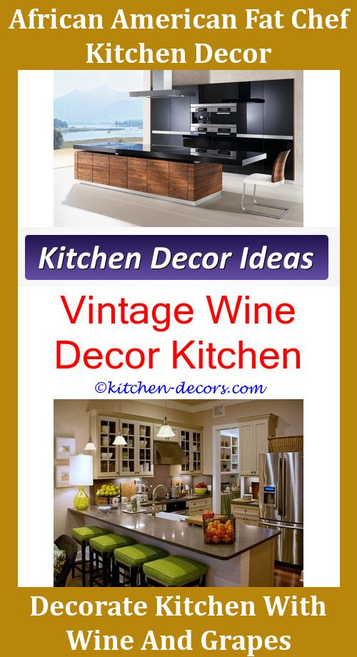 Decorating Bay Window In Kitchen Arabic Decor Home Design New Ideas Also  Contemporary Portable Island And