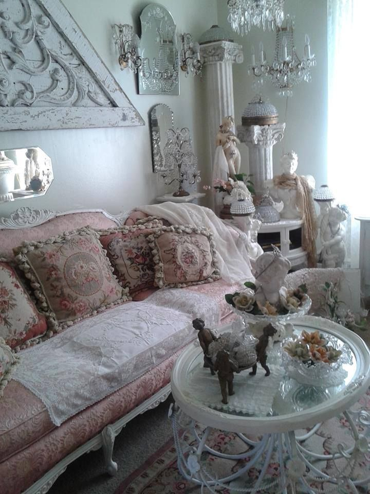 Best images about shabby chicky on Pinterest  Painted cottage, Shabby ...