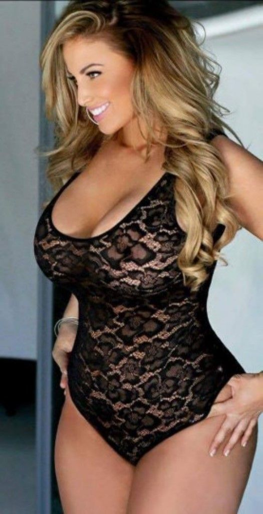 seymour single mature ladies Meet older single women 25k likes is the local bar scene not for you anymore join the largest dating network for mature singles typically over 40.