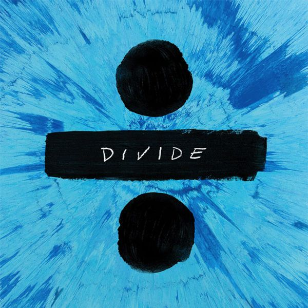 Ringtones For Iphone Android Perfect Ed Sheeran Download