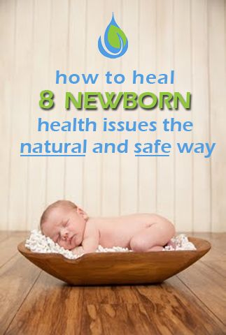 Healing newborns with natural remedies....this is awesome all the uses for essential oils in one places.