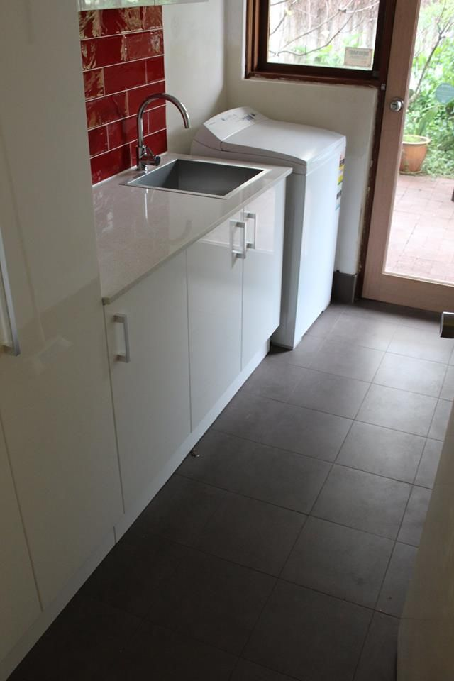 Top loader laundry laundry renovations top loader ideas perth perth laundry renovations