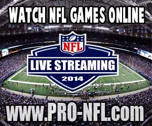 Watch Jacksonville Jaguars vs Washington Redskins Live Streaming NFL Football Game Online